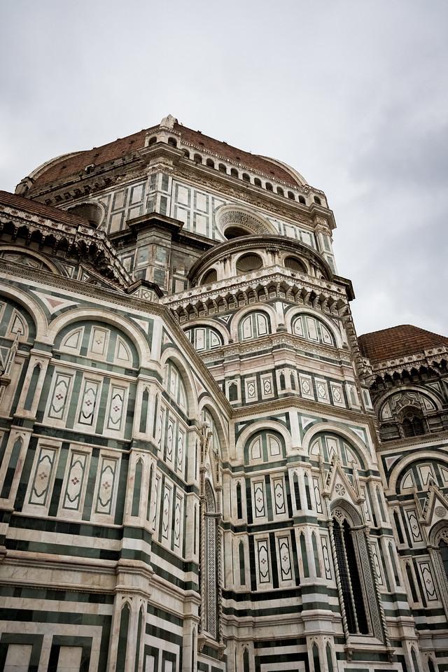 Florence 2015-111