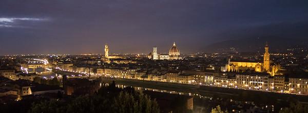 Florence 2015-29