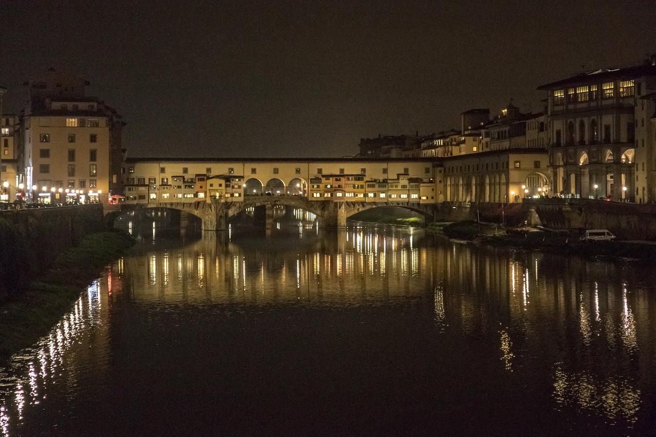 Florence 2015-31