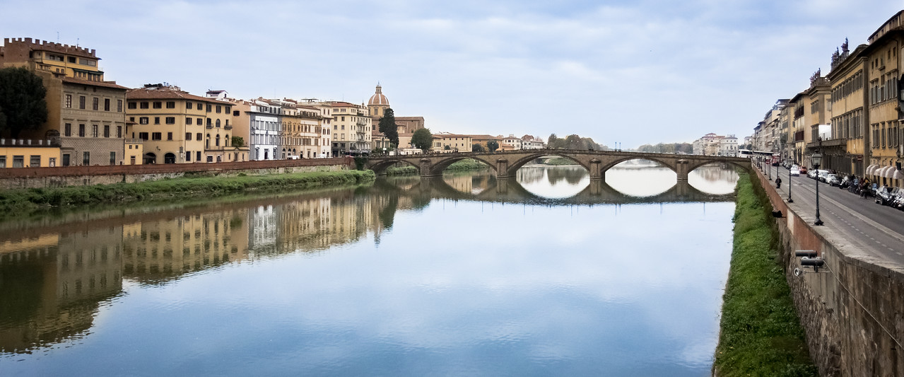 Florence 2015-140