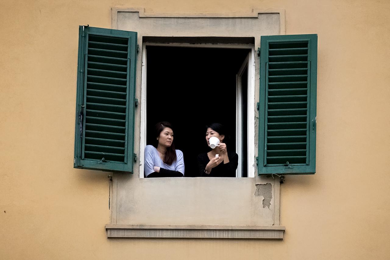 Florence 2015-142