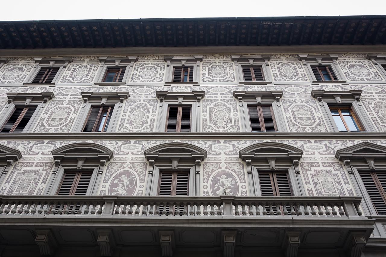 Florence 2015-94