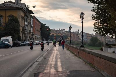 Florence 2015-5