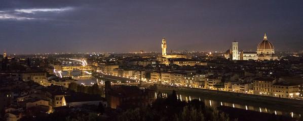 Florence 2015-27
