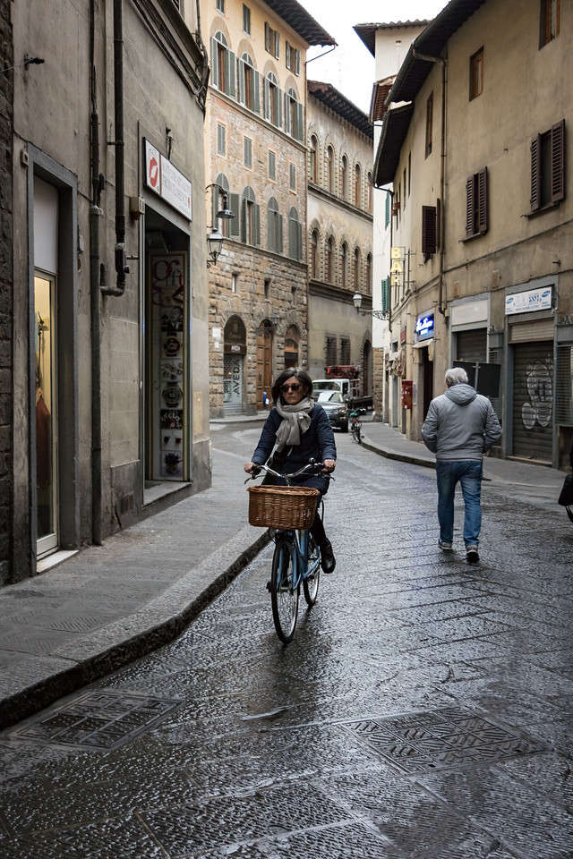 Florence 2015-64