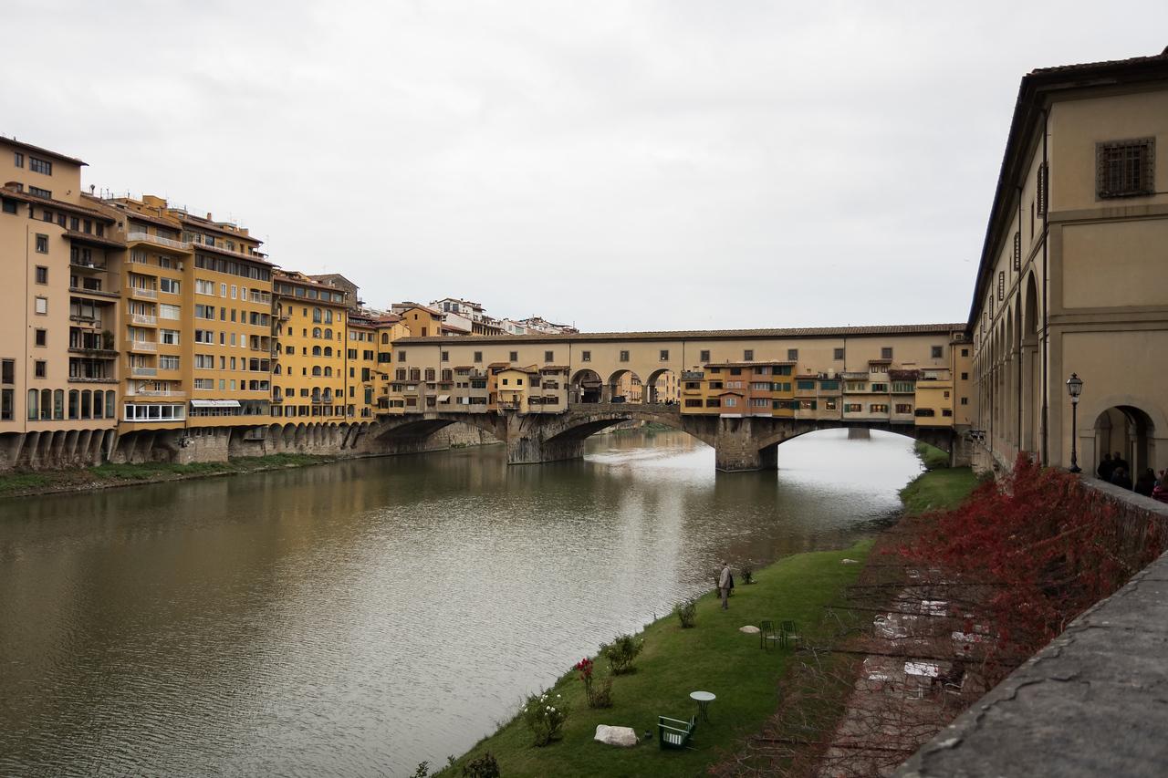Florence 2015-81
