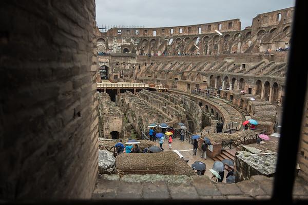 Rome 2015-166