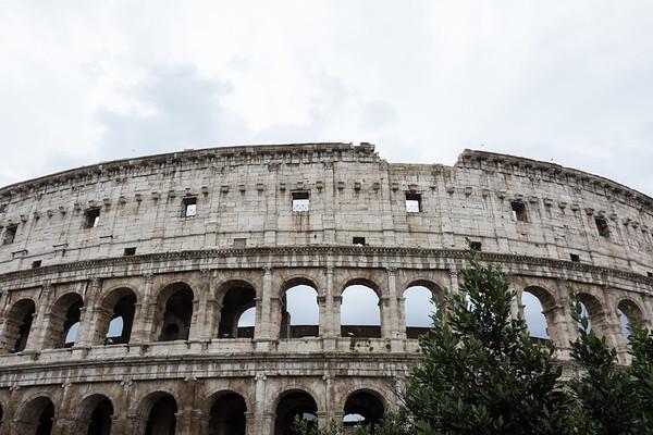 Rome 2015-155