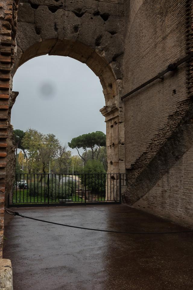Rome 2015-163