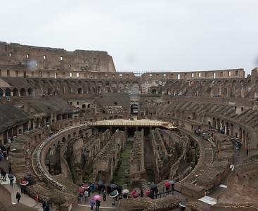 Rome 2015-164