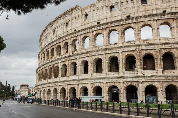 Rome 2015-157