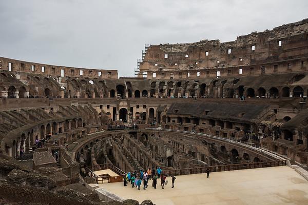 Rome 2015-161
