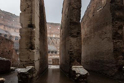 Rome 2015-170