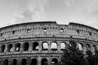 Rome 2015-155-2
