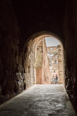Rome 2015-167