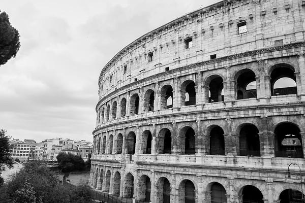 Rome 2015-154-2
