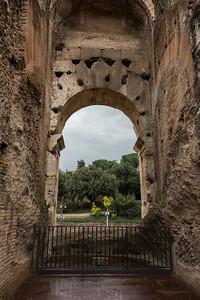Rome 2015-162