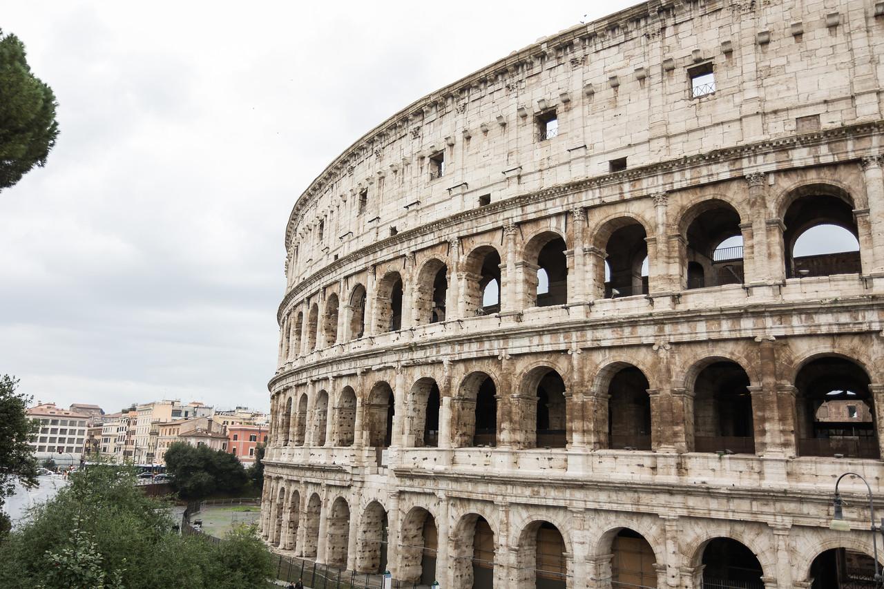Rome 2015-154