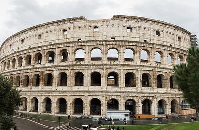 Rome 2015-156