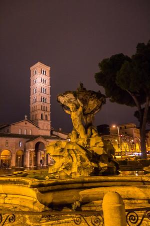 Rome 2015-188