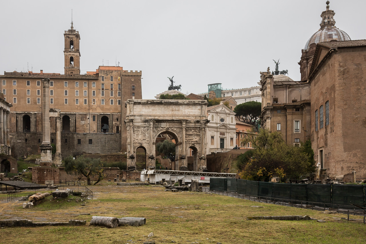 Rome 2015-175
