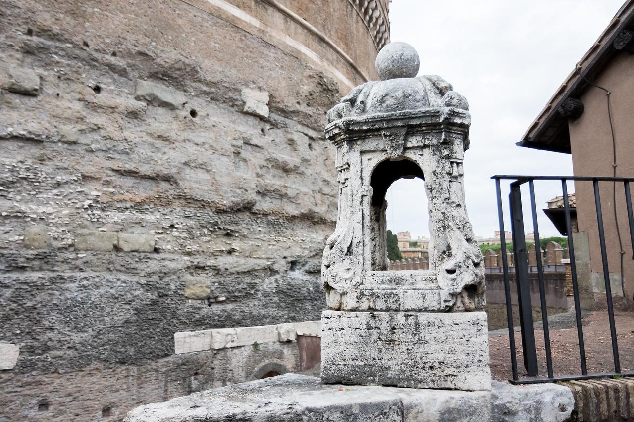 Rome 2015-123