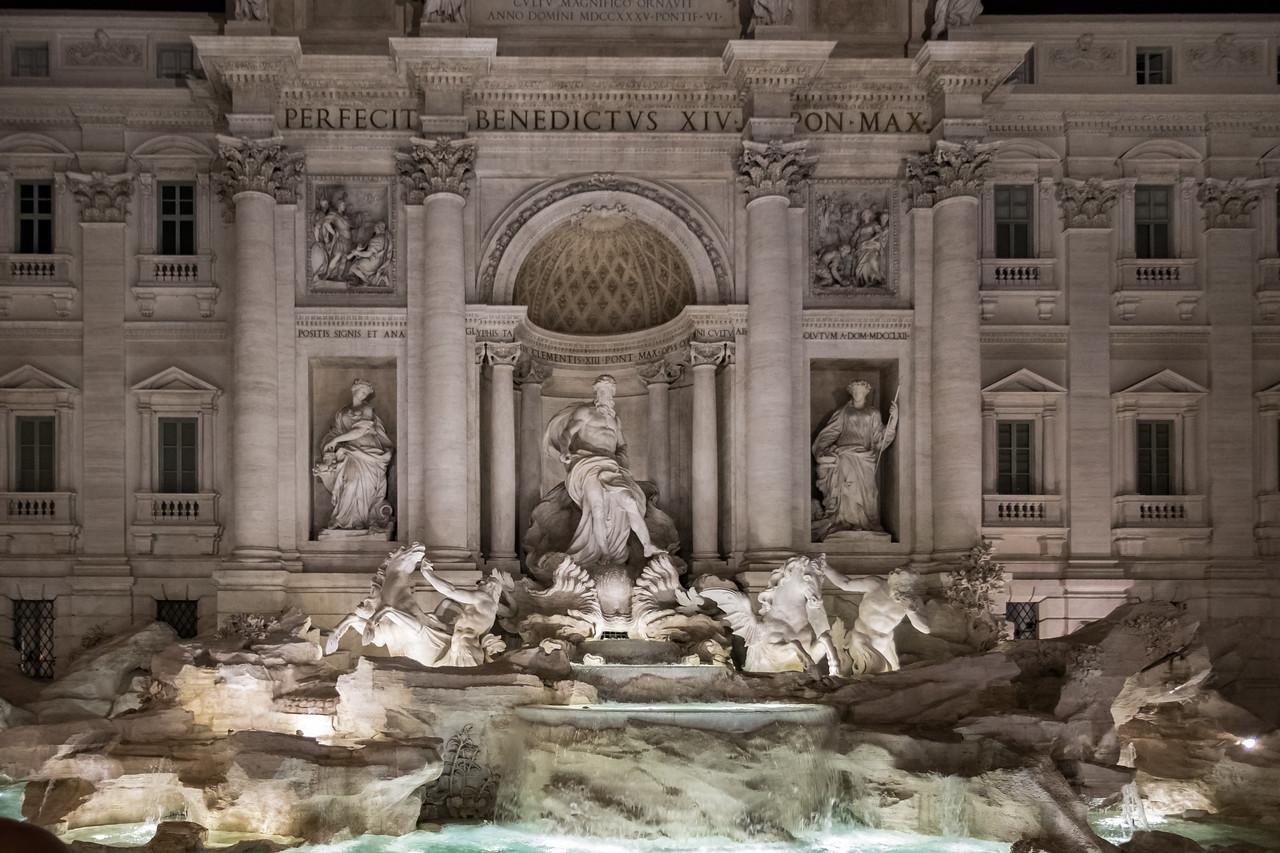 Rome 2015-76