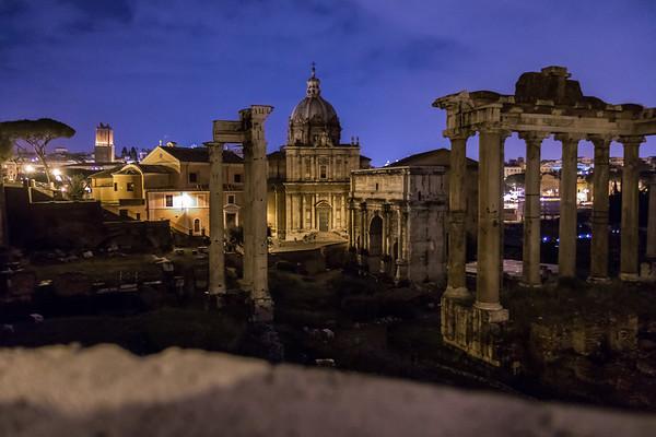 Rome 2015-191