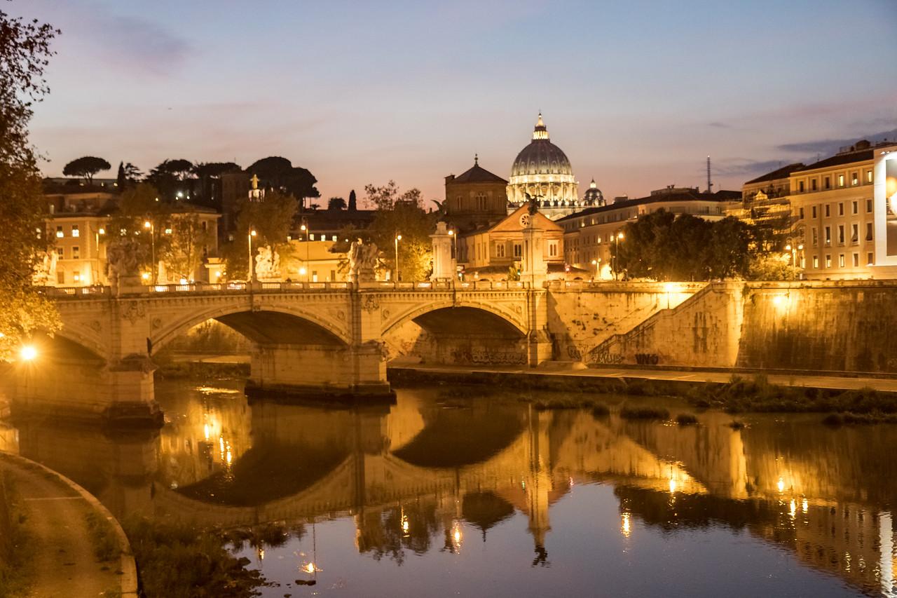 Rome 2015-58