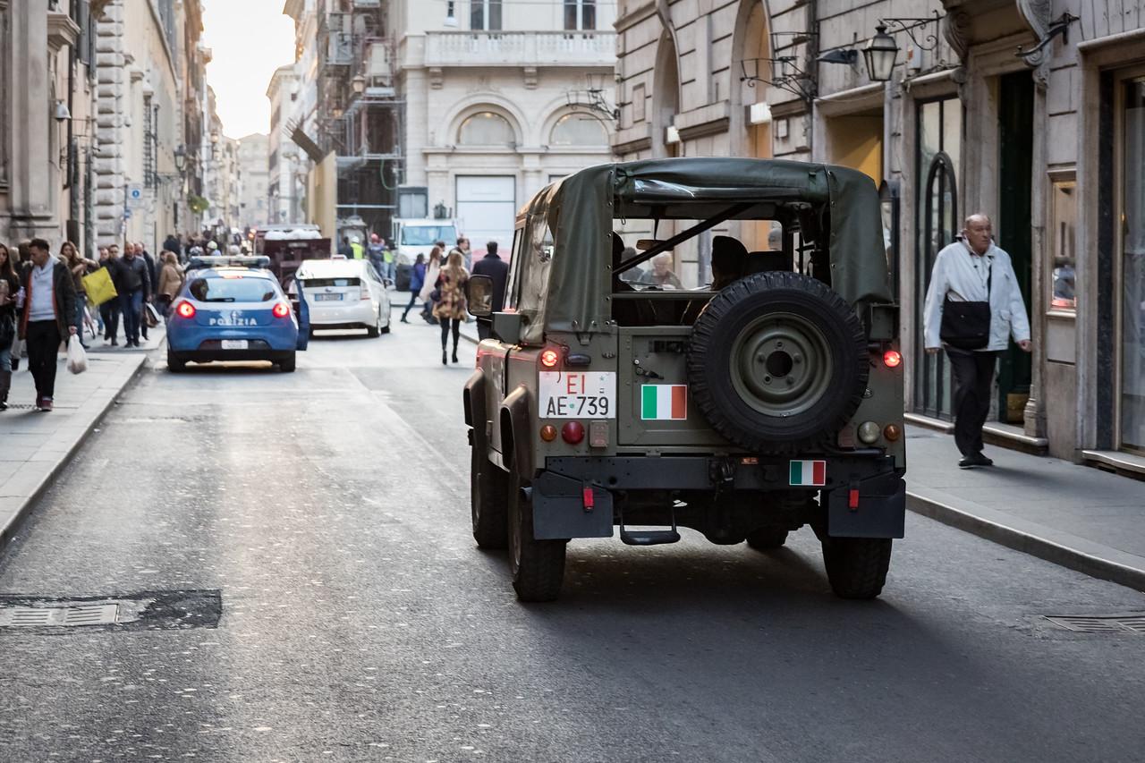 Rome 2015-32