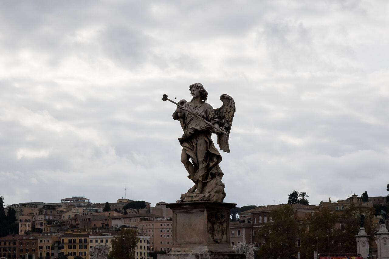 Rome 2015-115