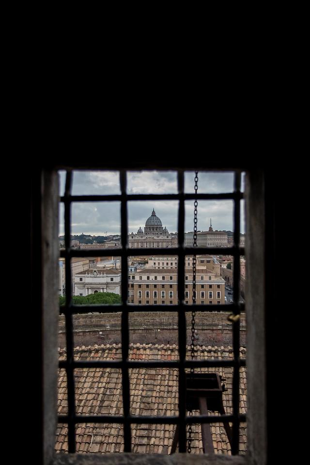 Rome 2015-128