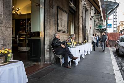 Rome 2015-9