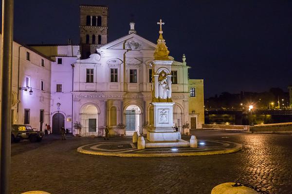 Rome 2015-187