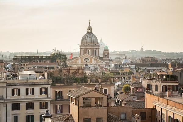 Rome 2015-23