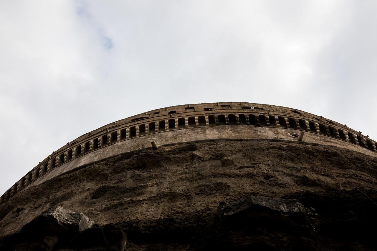 Rome 2015-117