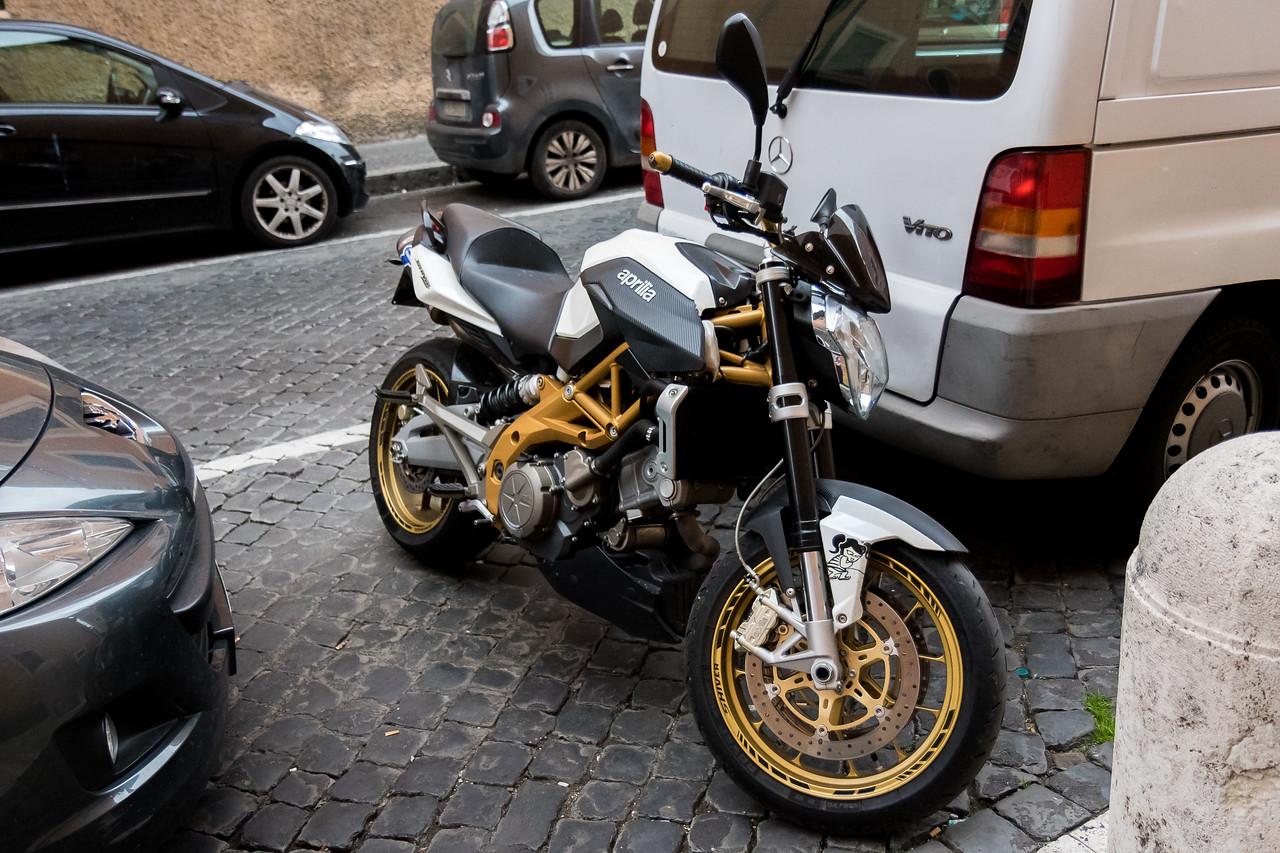 Rome 2015-109