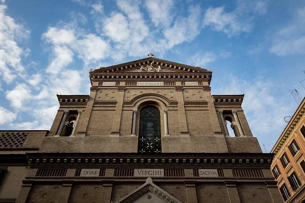 Rome 2015-4