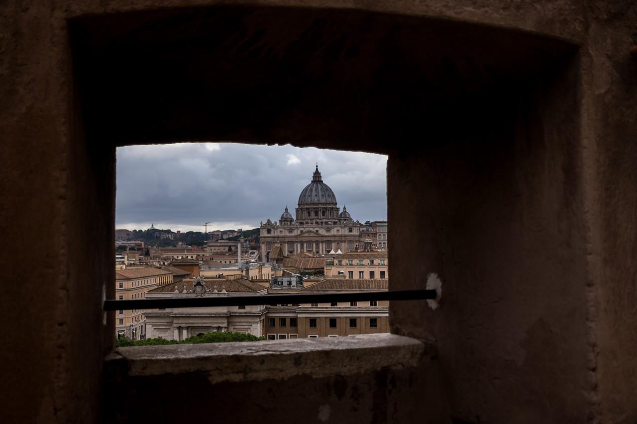 Rome 2015-133