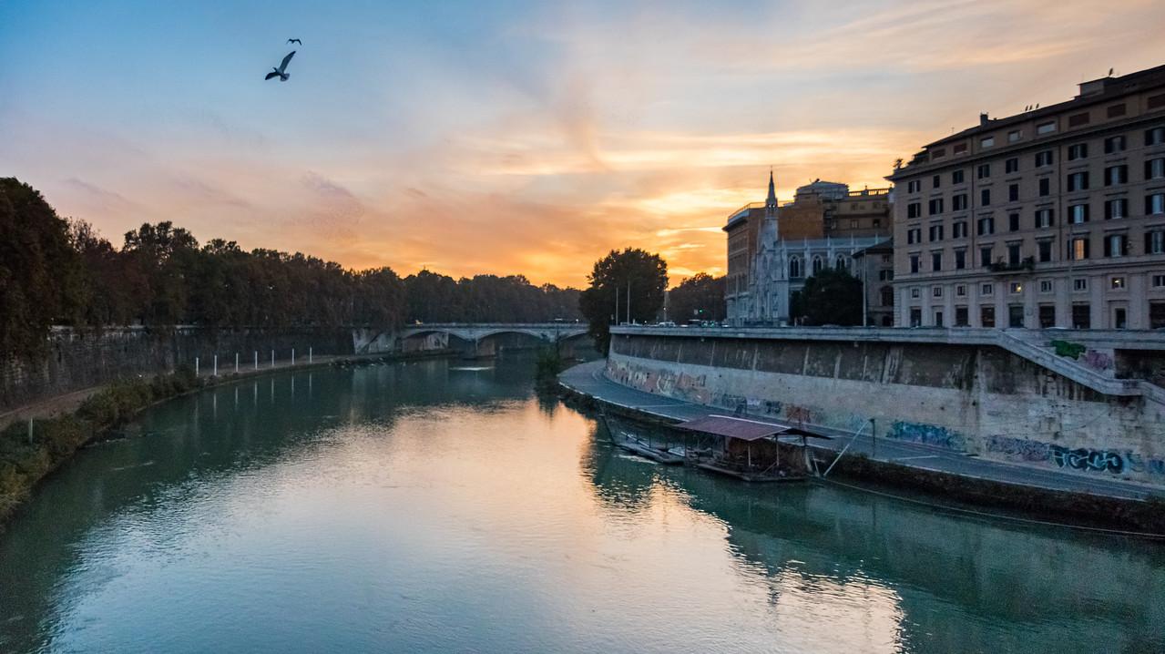 Rome 2015-48