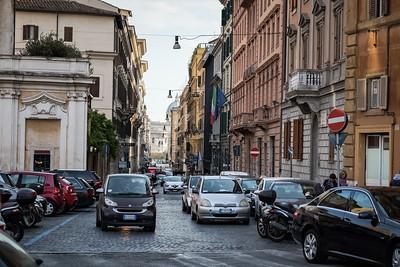 Rome 2015-11