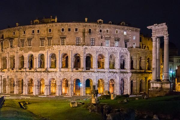 Rome 2015-186