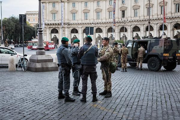Rome 2015-7