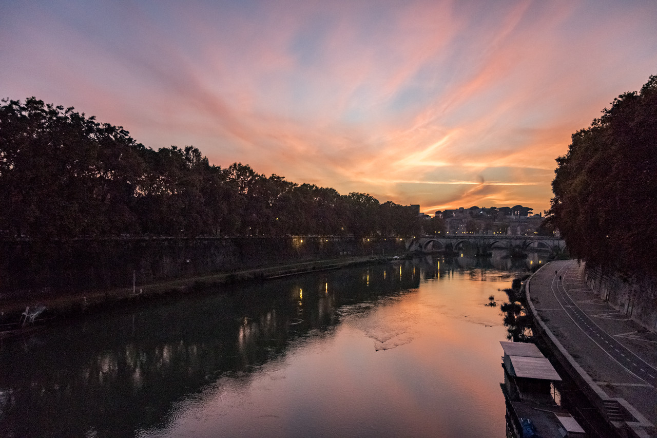 Rome 2015-51