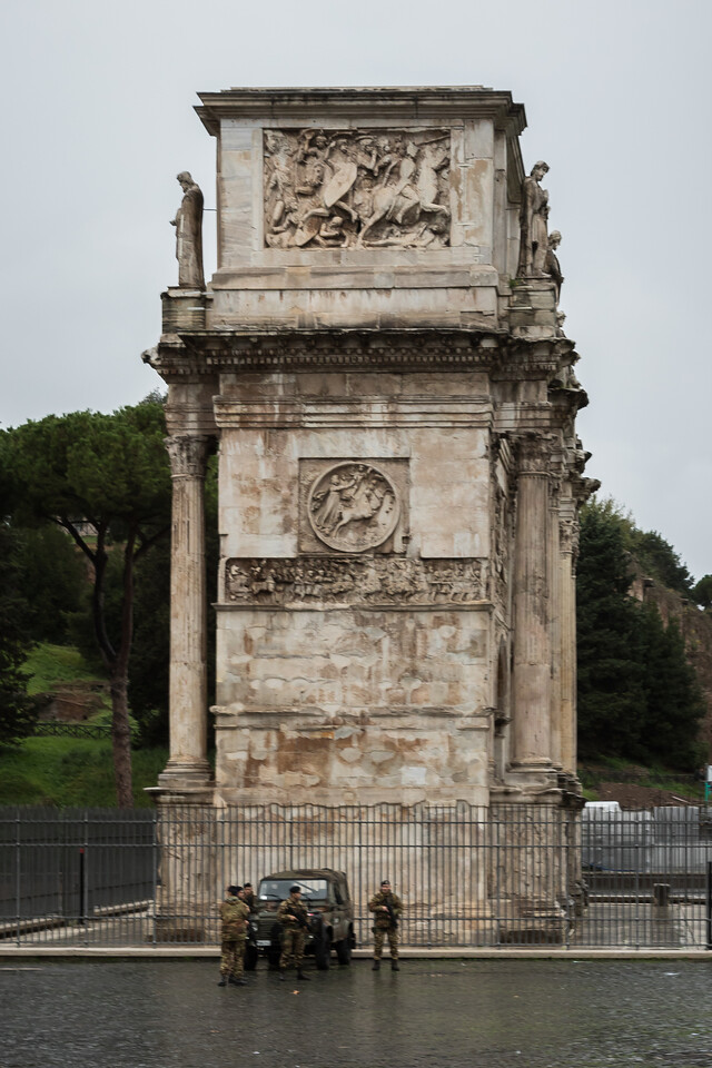 Rome 2015-171