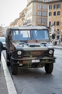 Rome 2015-14