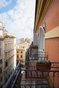 Rome 2015-1