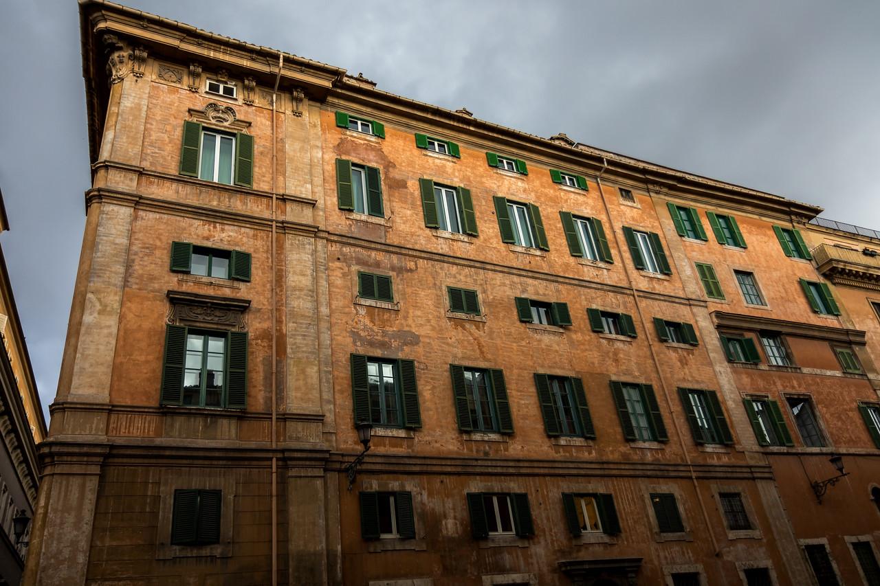 Rome 2015-140