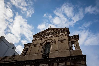 Rome 2015-3