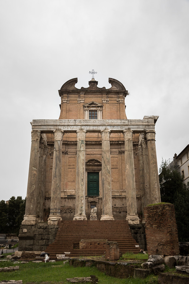 Rome 2015-178